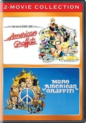 American Graffiti Double Feature