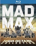 Mad Max: High Octane Collection