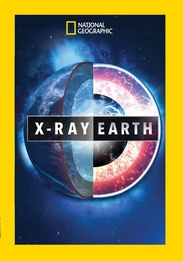 X-Ray Earth: Season 1
