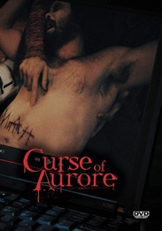 The Curse of Aurore