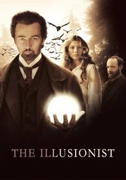 The Illusionist