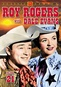Roy Rogers with Dale Evans Volume 21