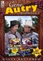 Gene Autry: Movie Collection 7