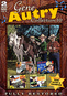 Gene Autry: Movie Collection 10