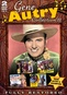 Gene Autry Movie Collection 11