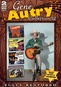 Gene Autry Movie Collection 12