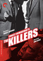 The Killers (1946) / The Killers (1964)