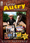 Gene Autry: Collection 1