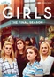 Girls: The Complete Sixth Season