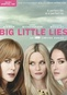 Big Little Lies: Season One
