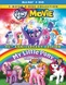 My Little Pony: 35th Anniversary Edition Collection