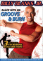 Billy Blanks Jr.: Dance With Me Groove & Burn