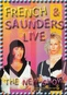 French & Saunders: Live New Show