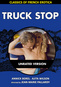 Truck Stop: Classics of French Erotica