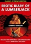 Erotic Diary of a Lumberjack: Classics of French Erotica
