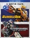 Bumblebee / Transformers: 6-Movie Collection