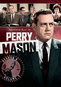 Perry Mason: Season Eight, Volume Two