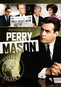 Perry Mason: Season Seven, Volume One