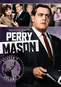 Perry Mason: Season Seven, Volume Two