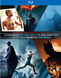 Christopher Nolan Director's Collection (6 Movies)
