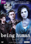Being Human: Season Four