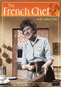 The French Chef with Julia Child: Volume 1