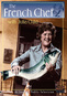 The French Chef with Julia Child: Volume 2