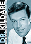 Dr. Kildare: The Complete First Season Part One